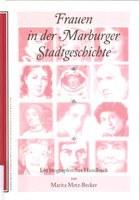 MetzBecker_Frauen.jpg