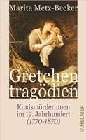 MetzBecker_Gretchen