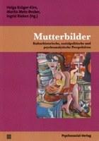 MetzBecker_Mutterbilder.jpg