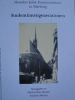 MetzBecker_Studentinnen.dib