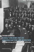 Schoenholz-Virchow.jpg