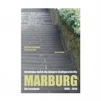 Schoenholz_Marburg.jpg