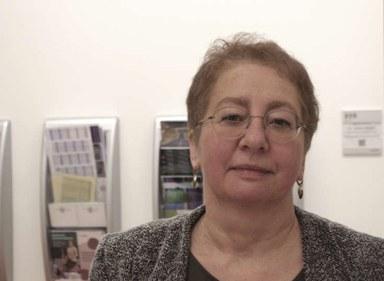 Ulrike Bieker