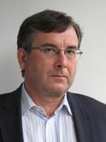 Manfred Seifert.JPG