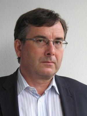 Manfred Seifert