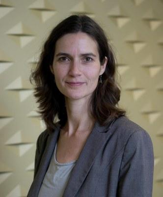 Katja Triplett