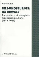 Publikation Kraus2.jpg