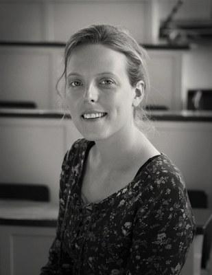 Anne Goletz
