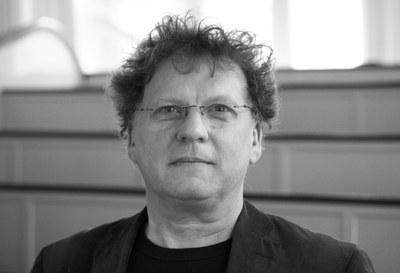 Ernst Halbmayer