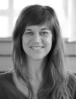 Michaela Meurer