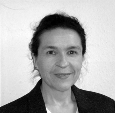Christiane Clados
