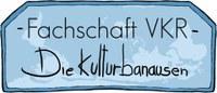 Fachschaft Kulturbanausen