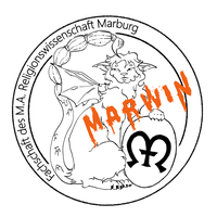 Marwinsticker-button.png