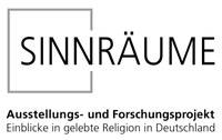 Logo SinnRäume mit Text .jpg