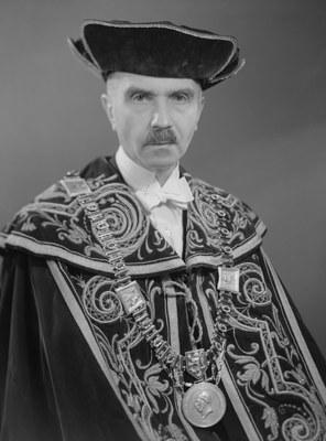 Julius Ebbinghaus