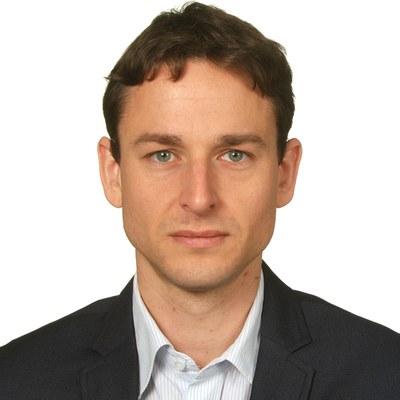 Jens Gillessen