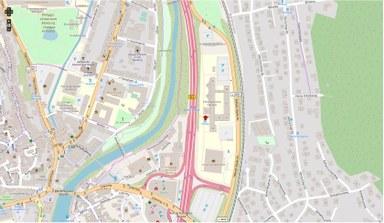 Karte institut.jpg