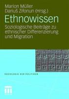 Cover Ethnowissen.jpg