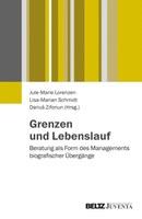 Cover Grenzen und Lebenslauf.jpg