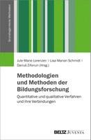 Cover Lorenzen-Schmidt-Zifonun 2019.jpg