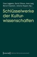 Cover Schlüsselwerke.jpg