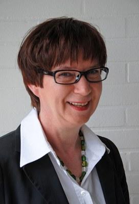 Maria Funder