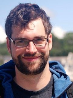 Florian Vietze