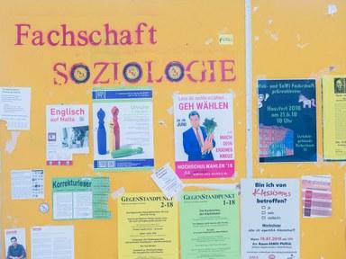 Fachschaft Soziologie Info-Wand.jpg