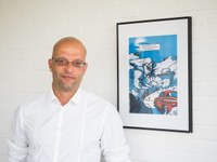 Markus Weber Studienberatung II.jpg