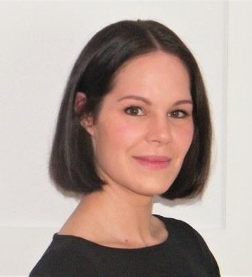 Katja Lenz