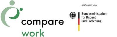 Compare Work-Logo + BMBF 1.bmp