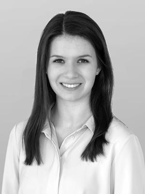 Emily Kleszewski