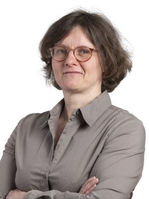 Katrin Wambach