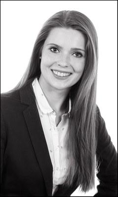 Laura Gärtner