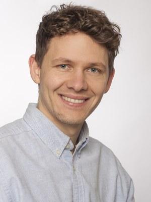 Manuel Mennig