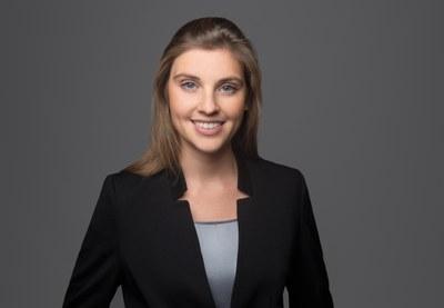 Marie-Christin Atzor