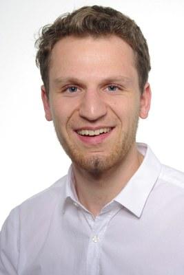 Yannik Bendel