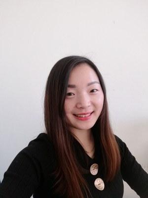 Yunyun Mu