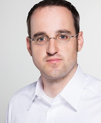 Markus Wöhr