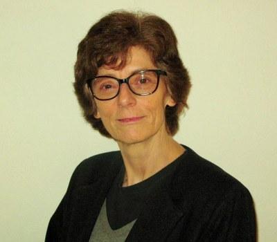 Karin Funsch