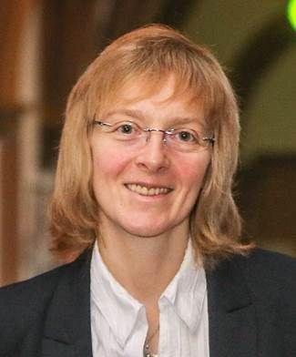 Alexandra Grund-Wittenberg