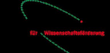 FTS-Logo.png