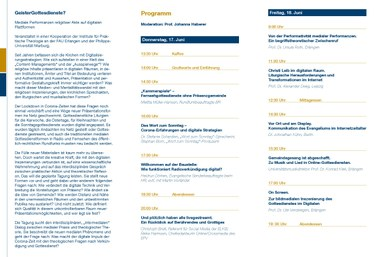 Tagungsflyer Homiletik digital_GeisterGottesdienste_Erlangen_Marburg_Prof. Schult-1_Seite_2.jpg