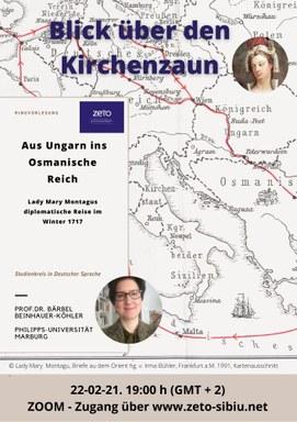 Flyer_Kirchenzaun_BK.jpg