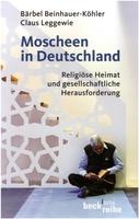 moscheen in deutschland.png
