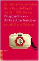 religiöse blicke.png
