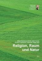 religion raum natur.jpg