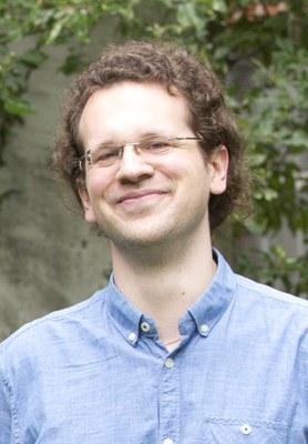 Raphael Döhn