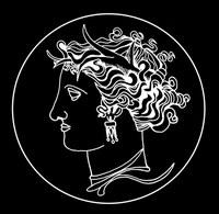 Logo des Archäologisches Seminar
