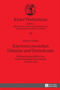 Peter Lang-Verlag